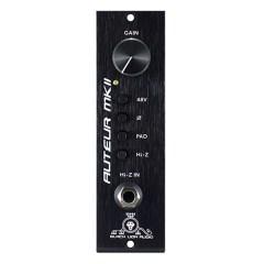 Black Lion Audio Auteur MKII 500