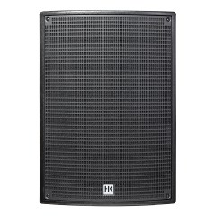 HK Audio Sonar 115 Sub D