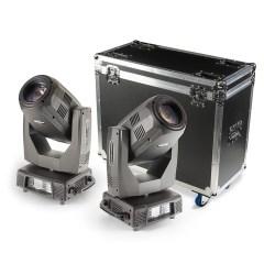flash professional 17r 350w 3w1
