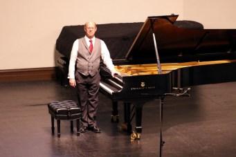 schene-recital-2