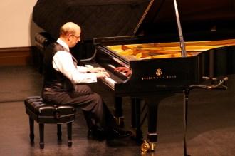 schene-recital-3