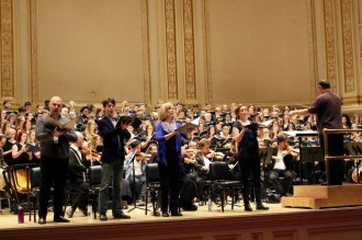 carnegie-hall - 3