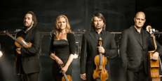 Artemis Quartet