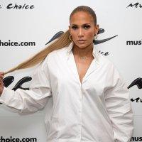 Jennifer Lopez Music Choice