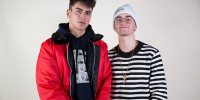 Jack & Jack Music Choice
