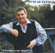 Boxcar Brian A Dream Come True CD