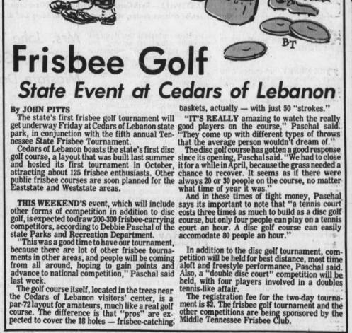 1980 - May 20b