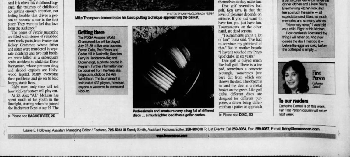 2001 July 14c