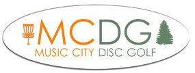 Music City Disc Golf