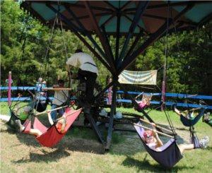 Family Fun Rides Tennessee Renaissance Fair Nashville
