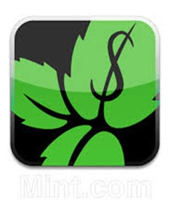 Mint money management 5 favorite apps for busy moms