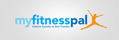 My Fitness Pal calorie counter app