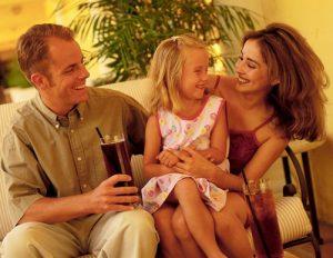 nashville singles online dating how to meet single parents in nashville