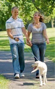 single parents meet Nashville single moms