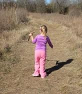 hiking outdoor fun special needs kids nashville