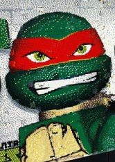 things to do nashville lego kidsfest