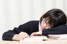 teens sleep high school start times