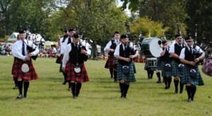 highland games hermitage 2015 scotland festival nashville