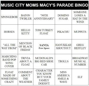 macys-parade-bingo-2016-2