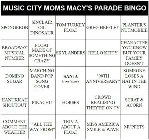 macys-parade-bingo-2016-3