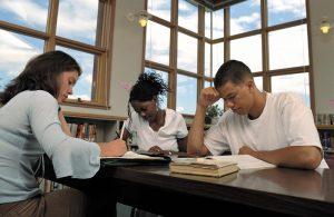 college test prep act sat tutoring nashville