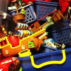 sell at consign sales too many toys nashville consignment sales