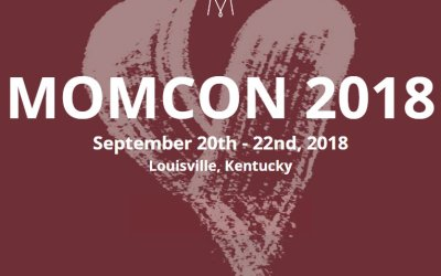 MOMcon 2018 Giveaway