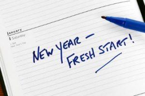 organize family schedules cozi planner