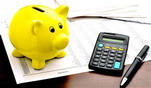 budget tips money management