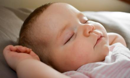 Co-Sleeping, Bedsharing, and the Need for Parental Support