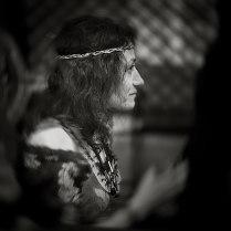 Woodstock Party 2014