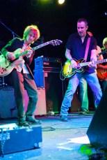 All Star Blues Jam-Dayton Blues Showcase-Oddbodys-625