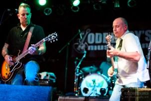 The Doug Hart Band-Dayton Blues Showcase-279