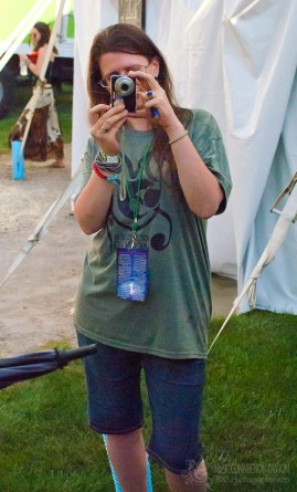 Fan Photos - Miami Valley Music Fest 2015-020