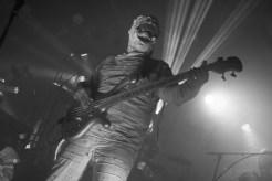 Here Come The Mummies - Oddbodys-0139