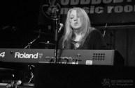 Singer-Songwriters - RESTOCK 2016-Sharon Lane-5