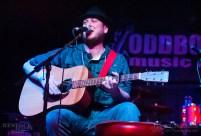 Singer-Songwriters - RESTOCK 2016-Tony Herdman-13