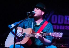 Singer-Songwriters - RESTOCK 2016-Tony Herdman-15