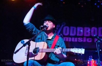 Singer-Songwriters - RESTOCK 2016-Tony Herdman-17