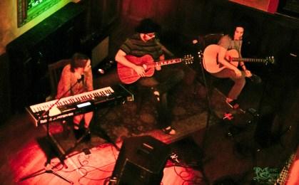 kevin-milner-songwriter-round-the-dayton-underground-series-3