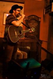 kevin-milner-songwriter-round-the-dayton-underground-series-5