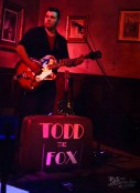 todd-the-fox-and-victoria-harper-the-dayton-underground-series-8