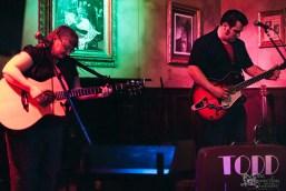 todd-the-fox-and-victoria-harper-the-dayton-underground-series