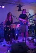 Arrows of Neon - 2016 Miami Valley Music Fest--10
