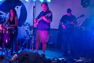 Arrows of Neon - 2016 Miami Valley Music Fest--7