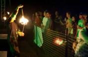 Finnigan-Denson Project - 2016 Miami Valley Music Fest-0241