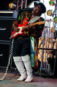 Jimi Hendrix Tribute Experience - 2016 Miami Valley Music Fest-0430