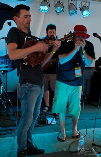 Nasty Bingo - 2016 Miami Valley Music Fest-0370