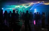 Subterranean - 2016 Miami Valley Music Fest-0766