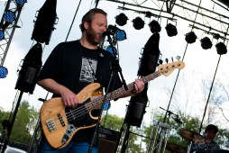 The Boxcar Suite - 2016 Miami Valley Music Fest-0315